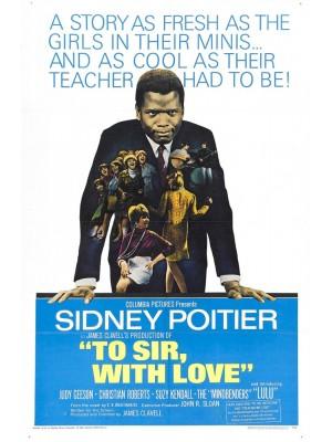 Ao Mestre, Com Carinho - 1967