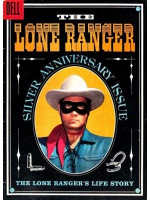 As Aventuras do Zorro - O Cavaleiro Solitário  | Zorro O Cavaleiro Solitário Vol. 02 - 1949