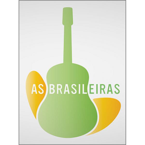 As Brasileiras - 2012 - 04 Discos
