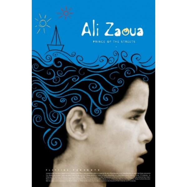 As Ruas de Casablanca - 2000