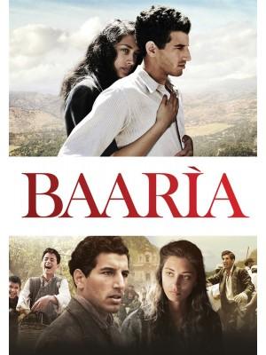 Baarìa – A Porta do Vento - 2009