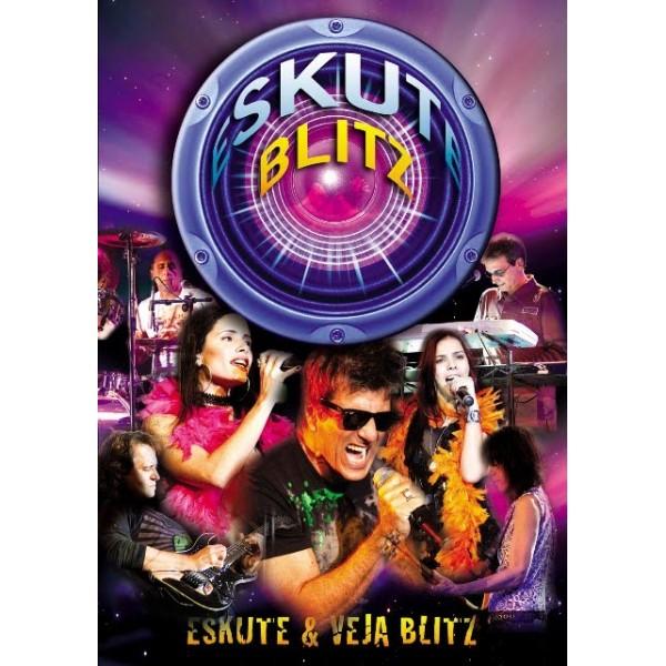 Blitz - Eskute & Veja Blitz - 2009