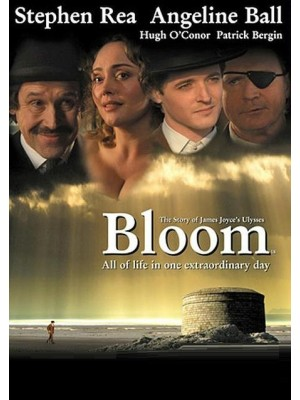 Bloom – Toda Uma Vida Em Um Único Dia - 2003