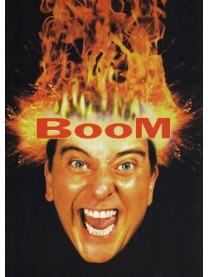 Boom - 2004