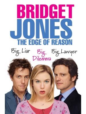 Bridget Jones: No Limite da Razão - 2004
