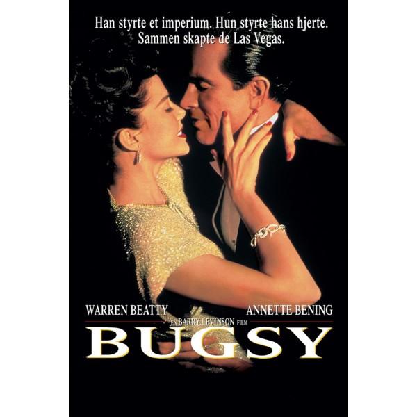Bugsy - 1991