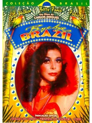 Bye Bye Brasil - 1979