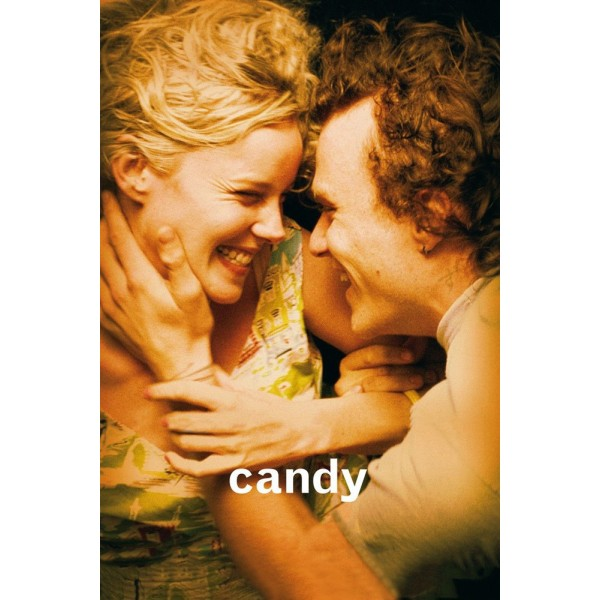 Candy - 2006