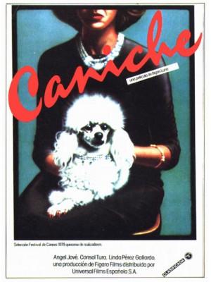 Caninos - 1979