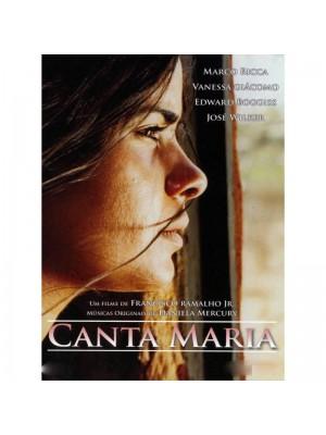 Canta Maria - 2006