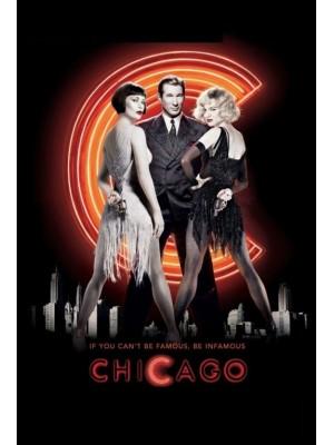 Chicago - 2002
