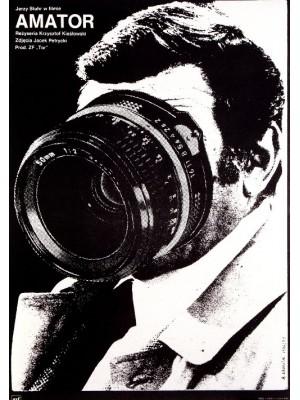 Cinemaníaco - 1979