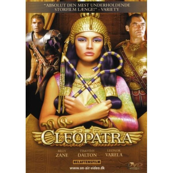 Cleopatra - 1999