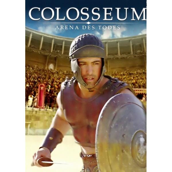 Coliseu - A Arena da Morte - 2003