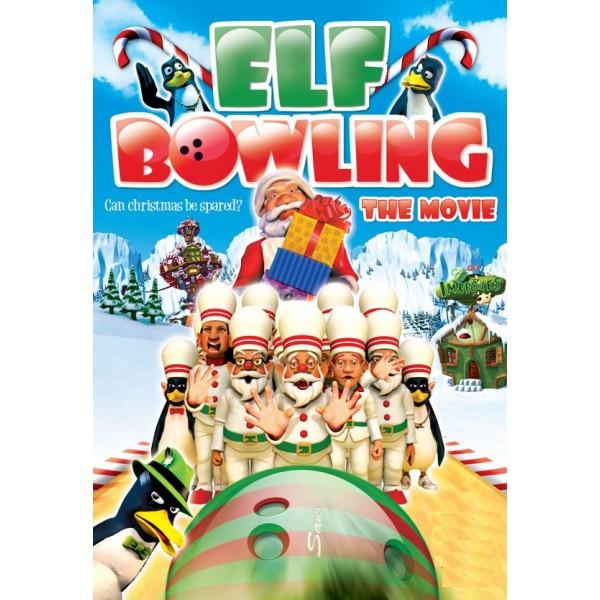 Como Papai Virou Noel: O Filme - 2007