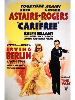 Dance Comigo - 1938