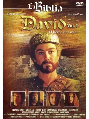 Davi - 1997