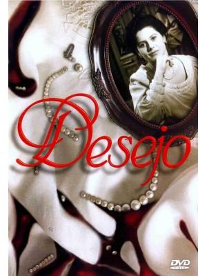 Desejo - 1990 - 03 Discos