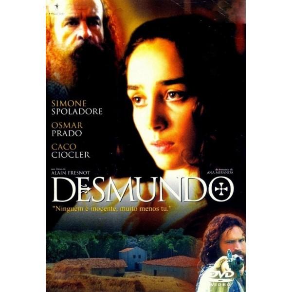 Desmundo - 2002