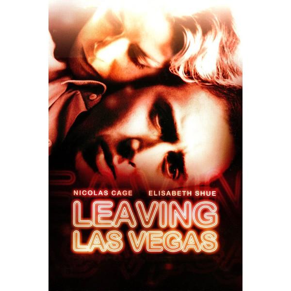Despedida em Las Vegas - 1995