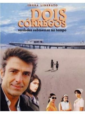 Dois Córregos - 1999