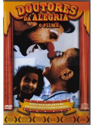 Doutores da Alegria - 2005