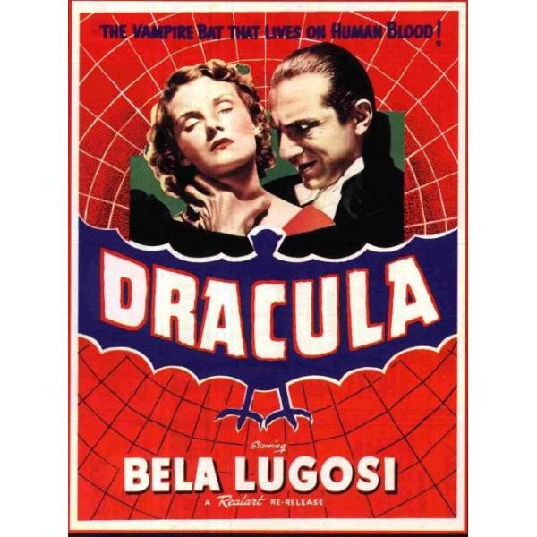 Drácula - 1992