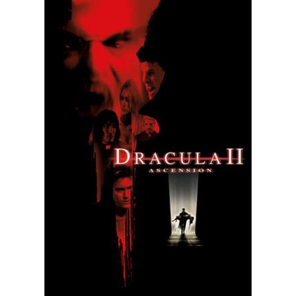 Drácula II: A Ascensão - 2003