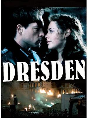Dresden O Inferno - 2006