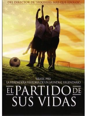 Duelo de Campeões - 2005