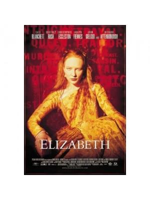 Elizabeth - 1998