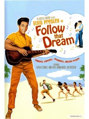 Em Cada Sonho Um Amor - 1962