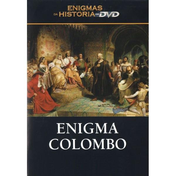 Enigma Colombo - 2006