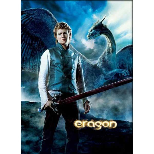 Eragon - 2006