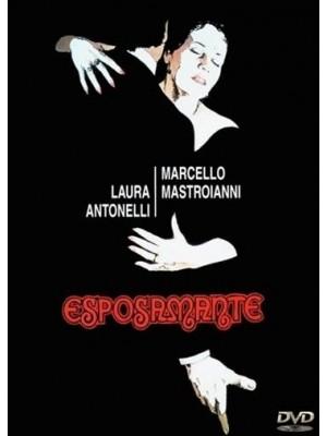 Esposamante - 1977