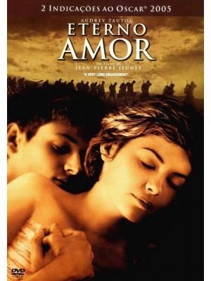 Eterno Amor - 2004