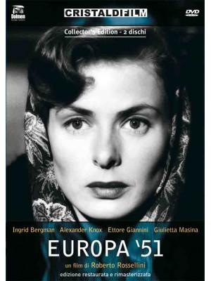 Europa 51 - 1952