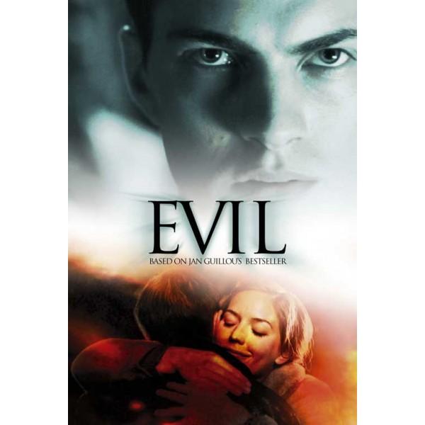 Evil - Raízes do Mal - 2003