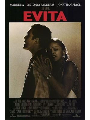 Evita - 1996