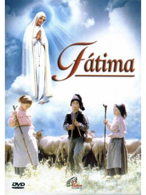 Fátima - 1997