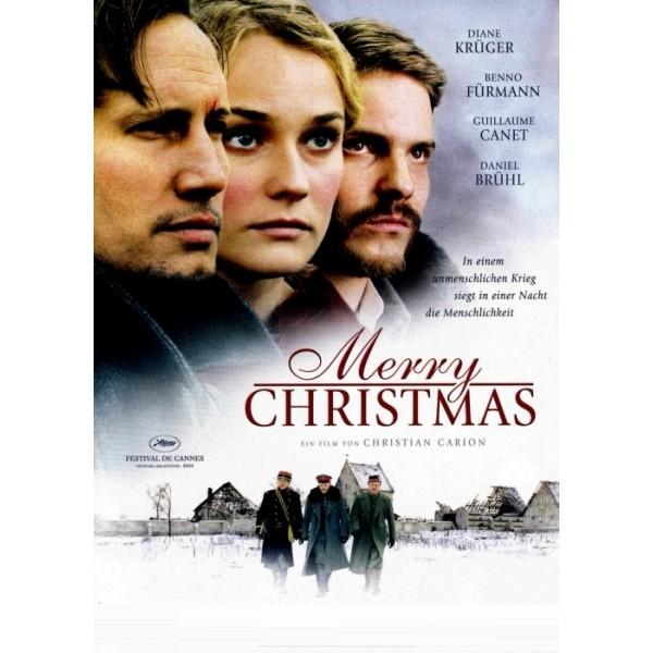 Feliz Natal - 2005