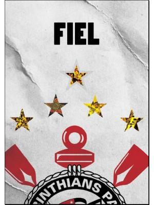 Fiel - 2009