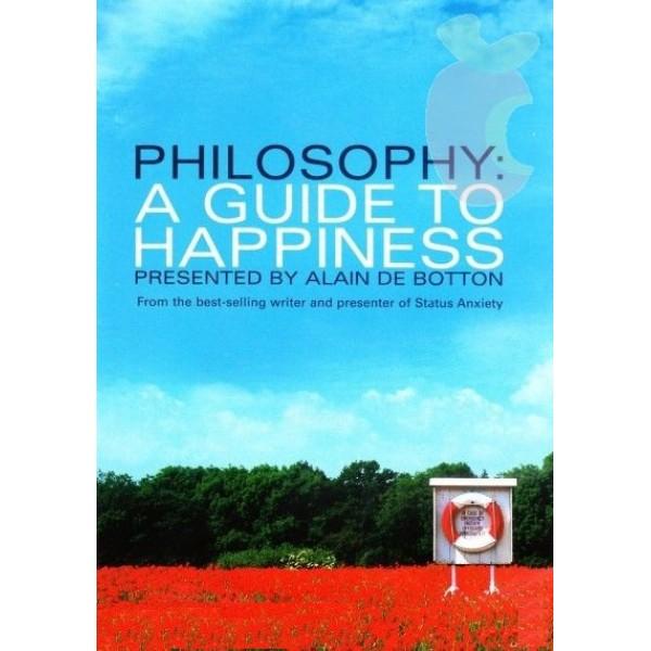 Filosofia do dia-a-dia 1 e 2 - 2000