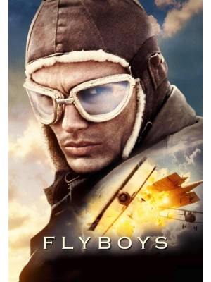 Flyboys - 2006