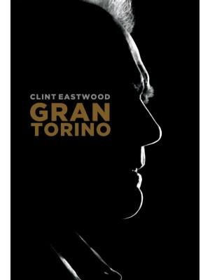 Gran Torino - 2008