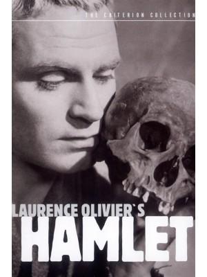 Hamlet - 1948