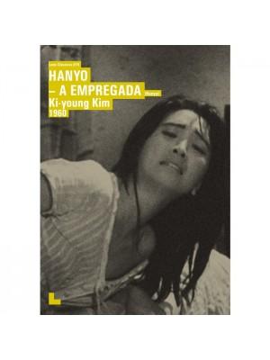 Hanyo - A Empregada - 1960