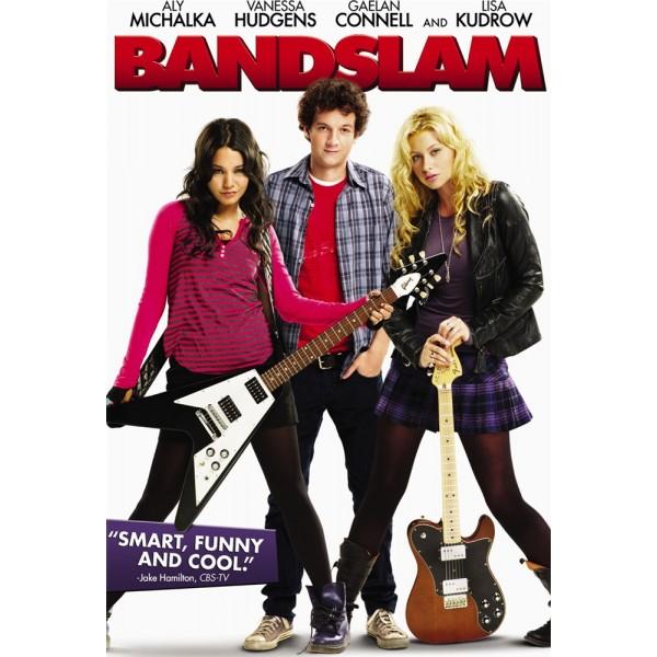 High School Band - 2009