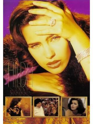 Hilda Furacão - 1998 - 03 Discos