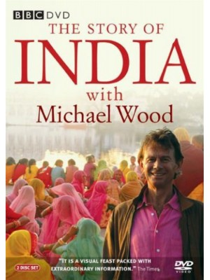 História Da Índia - 2008